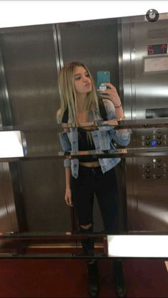 """violet- don't feel like making an intro bcuz no] alissa- """"outfit for the bonfire"""" i grin Alissa Violet Style, Alissa Violet Outfit, Fashion Pants, Fashion Outfits, Fashion Trends, Runway Fashion, Allisa Violet, Casual Outfits, Cute Outfits"""