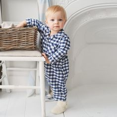 of baby pajamas - fashions pajamas . 33 models of baby pajamas - fashions pajamas .models of baby pajamas - fashions pajamas . 33 models of baby pajamas - fashions pajamas . B&B - Blue Cloud Cotton Babygrow - months Fashion Kids, Baby Boy Fashion, The Babys, Baby Boys, Toddler Boys, Toddler Sleep, Baby Sleep, Vêtement Harris Tweed, Baby Boy Outfits