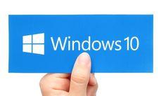 Microsoft pronta a rilasciare tre nuove versioni di Windows 10  #follower #daynews - https://www.keyforweb.it/microsoft-pronta-rilasciare-tre-nuove-versioni-windows-10/