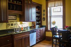 505 E Scott Ave, Knoxville, TN 37917 | MLS #989565 | Zillow
