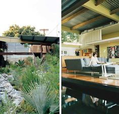 Cargo Architecture: 10 Shipping Container Homes