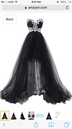 49198ec29802 Aliexpress com Buy Black Formal Evening Dress Long 2017 High Low Wedding  Guest Dress Sweetheart Prom Dresses Imported Party Dress from Reliable  formal ...