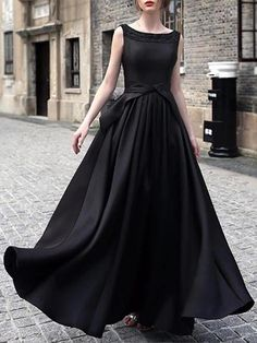 Elegant evening dresses style The post Elegant evening dresses style appeared first on US Wedding Dresses. Evening Dresses US Wedding Dresses Elegant Dresses, Casual Dresses, Fashion Dresses, Formal Dresses, Maxi Dresses, Summer Dresses, Long Dresses, Simple Dresses, Pretty Dresses