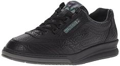 Mephisto Men's Match Walking Shoe,Black,11 M US Mephisto http://www.amazon.com/dp/B0007TP658/ref=cm_sw_r_pi_dp_qhgLwb03KNZMZ