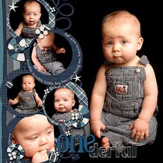 page for baby jase                                                                                                                                                                                 More
