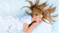 5 Simple and Quick Beauty Tricks for Waking Up Gorgeous