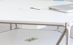 Image result for hpi dschool furniture