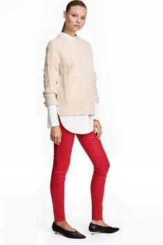 Fashion Games, Kids Fashion, Womens Fashion, Staple Dress, Treggings, Colored Pants, H&m Online, Stylish Dresses, Everyday Fashion