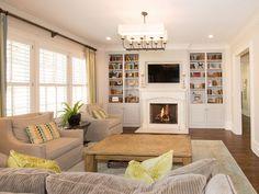 Imagem de decor, interior, and living
