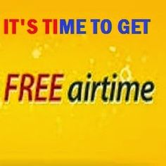 MTN NEW FREE 2GB IMEI: GET FREE 2GB ON MTN NOW CHANGING YOUR