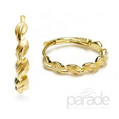 Starring Rachel McAdams! #Paradedesign #Lyria #ring | Pinterest …