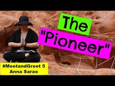 """WHAT IS BODY ROCK DANCE COMPETITION 2017? 