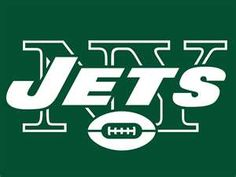 New York-Jets