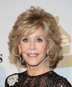 Jane Fonda admits to having a face lift but says she regrets it.  Her metaphor for aging is lovely and true!