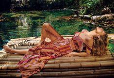 Gisele Bündchen Vogue Cover Photographed by model Inez and Vinoodh Gisele Bündchen, Rio Grande Do Sul, Vogue Covers, Hope Lingerie, Vogue Us, Fashion Photography Inspiration, Brazilian Models, Grand Designs, Tonne