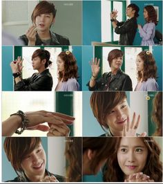 Love rain: shared by Korean Drama on We Heart It Love Rain Drama, Rain Animation, Drama Fever, Drama Drama, Korean Couple, Jang Keun Suk, Kdrama Actors, Moon Lovers, Beautiful Love