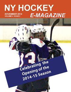Hockey Training, Pro Hockey, Video Google, E Magazine, Drills, Scores, Buffalo, November, Amp