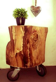 Table, House, Furniture, Home Decor, Rustic, Decoration Home, Home, Room Decor, Tables