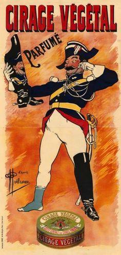 1904..........PARTAGE DE LA FRANCE PITTORESQUE.........SUR FACEBOOK.........