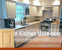 21 Best Budget Kitchen Ideas images | Decorating kitchen, Home ... Cheap Kitchen Ideas on cheap landscaping ideas, cheap hallway ideas, cheap outdoor living, cheap jewelry ideas, cheap entryway ideas, cheap backyard ideas, cheap stairs ideas, cheap gym ideas, cheap root cellar ideas, cheap garden ideas, cheap walls ideas, cheap backsplash ideas, cheap bedroom ideas, cheap bedding ideas, cheap remodeled kitchens, cheap cookie packaging ideas, cheap air conditioning ideas, cheap bonus room ideas, cheap gifts ideas, cheap exterior ideas,