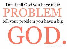 #God #problem