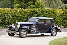 1930 Duesenberg Model J Sport Berline by Murphy Classic Sports Cars, Classic Cars, Duesenberg Car, Vintage Cars, Antique Cars, Ultrasound Pictures, Car Head, Autos, Cutaway