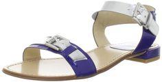 Amazon.com: Stuart Weitzman Women's Bebop Sandal: Shoes