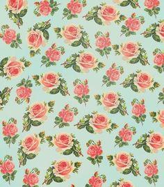 http://amadealzon.com/2014/10/156/ . Flowers wallpaper  wallpaper  #fond d'ecran