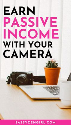 Make Money Now, Make Money From Home, Craft Business, Home Based Business, Camera Basics, Mini Site, Job Info, Travel Jobs, Extra Cash