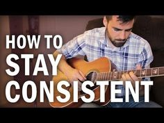 (168) How to Make Consistent Progress on Your Goals (Even If You're Lazy) - YouTube