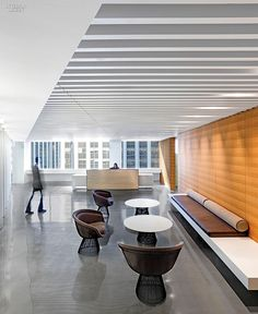1000 Ideas About Corporate Offices On Pinterest Offices Office Designs And Corporate Office