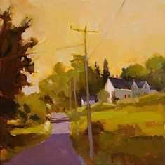 http://purl3agony.hubpages.com/hub/The-Paintings-of-Maine-Artist-Connie-Hayes