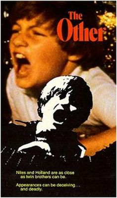 (The Other) (1972)