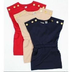 Wholesale Fashion Vest Round Neck Dress Girls Skirt Dress  Girls Clothing  5pcs/lot