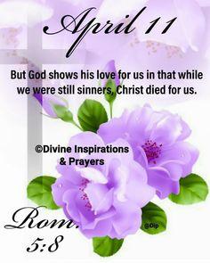 Christ, Prayers, God, Inspiration, Dios, Biblical Inspiration, Prayer, Allah, Beans