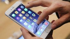 "Apple's finally admitting some iPhone 6 Pluses get 'Touch Disease' Read more Technology News Here --> http://digitaltechnologynews.com  After months of turning a blind eye to  ""Touch Disease"" Apple has created a worldwide repair program to address the issue on iPhone 6 Plus devices.  To recap: ""Touch Disease"" discovered by third-party repair specialists is a defect that causes an iPhone's display to flicker and touchscreens to become unresponsive.  SEE ALSO: iPhone owners sue Apple over…"
