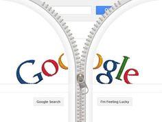 Google Hakkında Bilmediğiniz 5 Özellik - YouTube