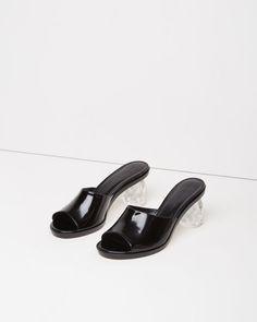 9e655ba35a4c23 56 Best shoes images