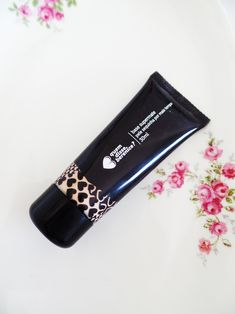 Base Bb Cream, Straightener, Hair, Beauty, Dry Skin, Pimples, Beauty Products, Make Up, Pictures