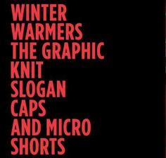 #lookbook #fashion #TALLYWEiJL #TALLYSTYLE http://www.tally-weijl.de/p/cardigans-pullovers/beiger-pullover-mit--kreuz--muster/puacbecroi-bgeblk003?categoryId=26066