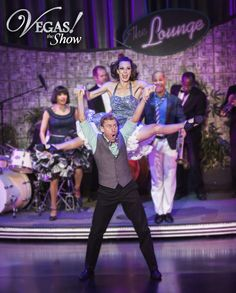 With a live big band backing some of the best #Broadway singers and dancers, you'll find it hard not to want to join in on this spectacular!  Get your #tickets today   www.VTheaterBoxOffice.com  -- -- #vegas #lasvegas #shows #vegasshows #bestshowsinvegas #vegaslife #vegasbaby #vegasbound #vegasready #ilovevegas #sincity #lasvegasblvd #lasvegasstrip #planethollywood #vegasvacation  ·