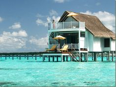 Centara-Grand-Hotel-Maldives-141