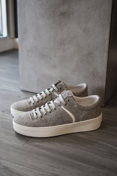 15 Coolest White Sneakers for Men in 2020 The Trend Spotter