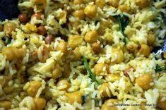 எலுமிச்சை கொண்டக்கடலை சாதம்,lemon kondakadalai rice cooking tips in tamil,samayal