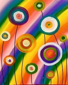 Check out artwork on Artsonia, the largest student art museum on the. Art For Kids, Crafts For Kids, Arts And Crafts, Classe D'art, Spring Art, Art Programs, Art Lesson Plans, Art Classroom, Art Club