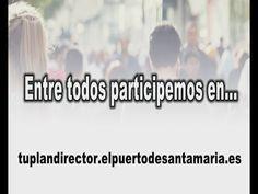 Video #tuplandirector