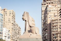 Shot by Matthias Günter Werner Herzog, Video Installation, International Film Festival, Museum Of Modern Art, Feature Film, Cairo, Short Film, Filmmaking, Street Photography