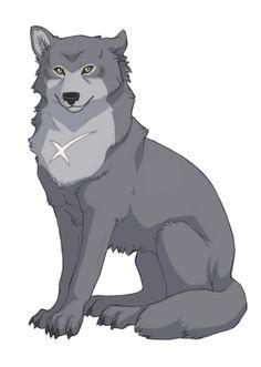 Wolfs Rain The last Battle by WhiteSpiritWolf on DeviantArt