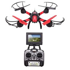 Olym StoreTM SKY Hawkeye Hm1315s 58g 4ch FPV Camera Rc Quadcopter Helicopter >>> Want to know more, click on the image.Note:It is affiliate link to Amazon.