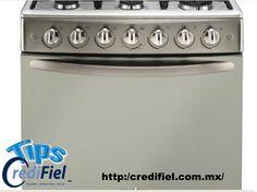 TIPS CREDIFIEL te da algunas sugerencias para la adquisición de electrodomésticos Si estás por adquirir algún electrodomésticos o línea blanca para tu casa, es necesario que consideres cinco aspectos básicos: diseño, seguridad, calidad, ahorro y la comodidad que brindará. Ten esto muy presente porque no necesariamente el mas moderno o con mejor tecnología es el que mas nos conviene. http://www.credifiel.com.mx/